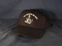 Tin Indian 66 GTO Hat