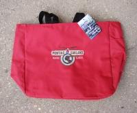 POMARC Tote Bag